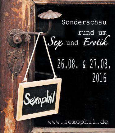 Flyer_Sexophil_web Kopie