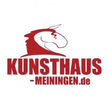 cropped-Kunsthaus.jpg
