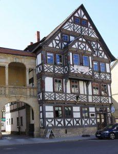 NEKST_Kunsthaus